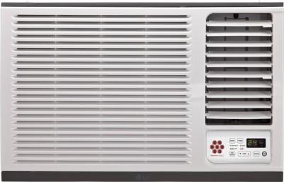 LG-1-Ton-5-Star-Window-air-conditioner