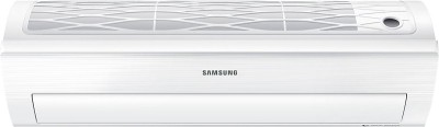Samsung-AR24JV5NBWK-2-Ton-Inverter-Split-Air-Conditioner