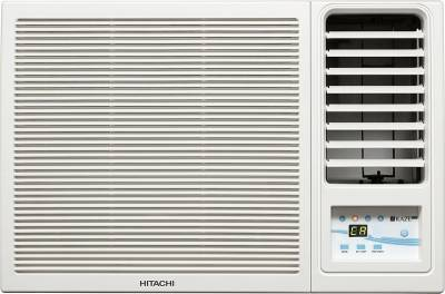 Hitachi RAW312KWD 1.0 Ton Window Air Conditioner Image