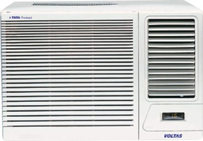 Voltas-182-CYi-1.5-Ton-2-Star-Window-Air-Conditioner