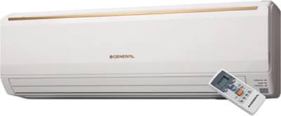 O-General-1.5-Tons-5-Star-Split-air-conditioner