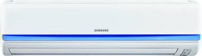 Samsung-AR18KC3UDUQ-1.5-Ton-3-Star-Split-Air-Conditioner