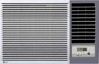 LG-L-Crescent-Plus-LWA5CS5A1-1.5-Ton-5-Star-Window-Air-Conditioner