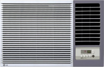 https://rukminim1.flixcart.com/image/400/400/air-conditioner-new/v/w/n/lg-lwa5cs5a1-original-imae4xgyz3fajst4.jpeg?q=90