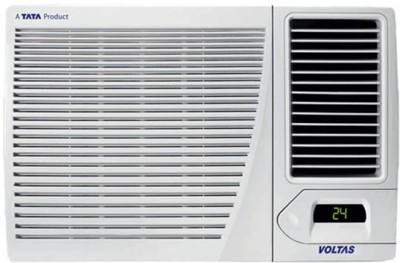 Voltas-1.5-Ton-3-Star-183-CY-Window-Air-Conditioner