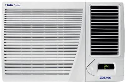 Voltas-1.5-Ton-3-Star-183-CY-Window-Air-Conditioner