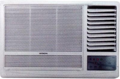 Hitachi-1-Ton-3-Star-Kaze-Plus-RAW311KUD-Window-Air-Conditioner