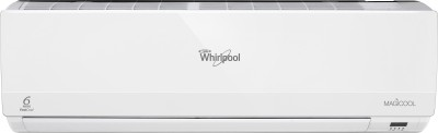 Whirlpool 1.5 Ton 3 Star BEE Rating 2017 Split AC  - White Silver(1.5T MGCL ROYAL 3S COPR, Copper Condenser)