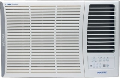 Voltas 1.5 Ton 5 Star Window AC(185DY)