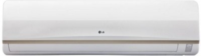 LG-LSA5AU3A-1.5-Ton-3-Star-Split-Air-Conditioner