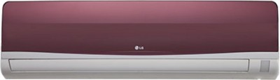 LG-L-Energia-Wine-LSA3WT3D-1-Ton-3-Star-Split-Air-Conditioner