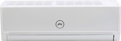 Godrej-GSC-18-FN3-WOU-1.5-Ton-3-Star-Split-Air-Conditioner