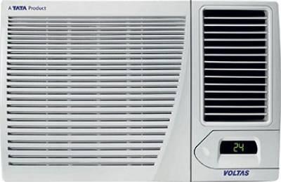Voltas-Zenith-185-ZYa-1.5-Ton-5-Star-Window-Air-Conditioner