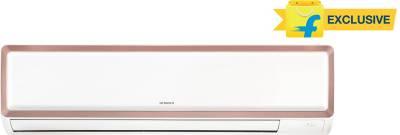 Hitachi-1.5-Tons-Inverter-Split-air-conditioner