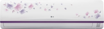 LG-L-Aura-Floral-LSA5AF3D-1.5-Ton-3-Star-Split-Air-Conditioner