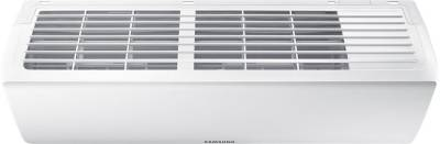 SAMSUNG-1-Ton-3-Star-Split-air-conditioner