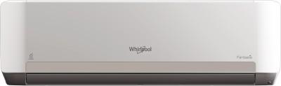Whirlpool 1.5 Ton 3 Star BEE Rating 2017 Inverter AC - White(1.5T EZ Fantasia Inverter, Copper Condenser) 1