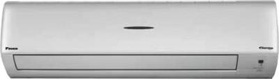 Daikin 1 Ton 3 Star BEE Rating 2017 Inverter AC  - Ivory White(FTKH35RRV / 161)