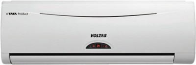 Voltas-182DY-1.5-Ton-2-Star-Split-Air-Conditioner