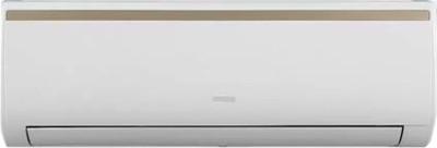 Godrej-1.5-Tons-5-Star-Split-air-conditioner