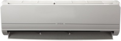 Onida-S123SMH-W-1-Ton-3-Star-Split-Air-Conditioner