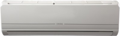 Onida-S093SMH-0.8-Ton-3-Star-Split-Air-Conditioner