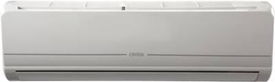 Onida-S093SMH-0.8-Ton-3-Star-Split-Air-Conditioner