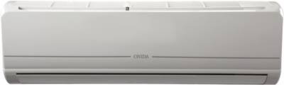Onida S123SMH-W 1 Ton 3 Star Split Air Conditioner Image