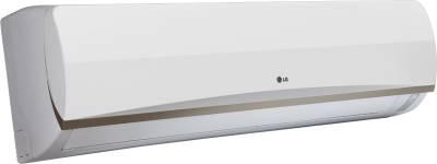 LG LSA3AT5D 1 Ton 5 Star Split AC