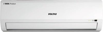 Voltas-Classic-125-CY-1-Ton-5-Star-Split-Air-Conditioner