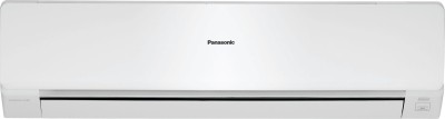 Panasonic 1.5 Ton 2 Star Split AC  - White(UC18RKY2)