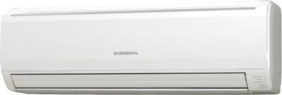 O GENERAL ASGA18FMTA 1.5 Ton 2 Star Split Air Conditioner Image