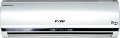 Voltas 2 Ton Inverter Split AC  - White(24V DY)