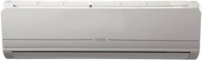 Onida-S183SMH-W-1.5-Ton-3-Star-Split-Air-Conditioner