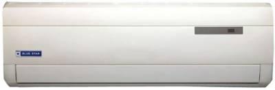 Blue-Star-1-Ton-5-Star-Split-air-conditioner
