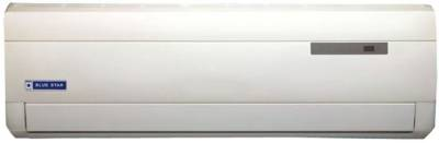 Blue Star 5HW12SA1 1 Ton 5 Star Split Air Conditioner Image