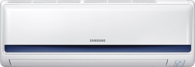 Samsung-Max-AR18KC3UDMC-1.5-Ton-3-Star-Split-Air-Conditioner