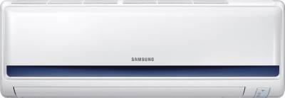 Samsung-Max-AR18KC3UDMC-1.5-Ton-3-Star-Split-Air-Conditioner