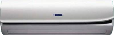 Blue-Star-3HW12JB1-1-Ton-3-Star-Split-Air-Conditioner