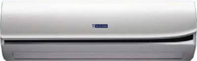 Blue Star 3HW12JB1 1 Ton 3 Star Split Air Conditioner Image