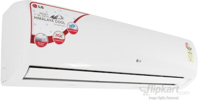 LG-L-NOVA-PLUS-LSA5NP3F-1.5-Ton-3-Star-Split-Air-Conditioner