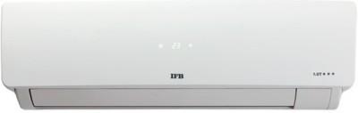 IFB 1 Ton 3 Star Split AC  - White(IACS12KA3TC - 1.0 Ton (CU))