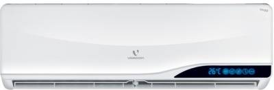 Videocon-VSD55.-WV1-MDA-1.5-Ton-5-Star-Split-Air-Conditioner