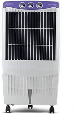 Hindware CD-168501HLA Desert Air Cooler  (Lavender, 85 Litres)