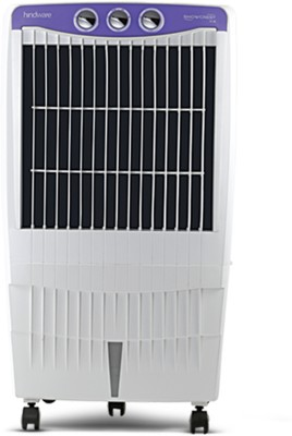 Hindware snowcrest 85 H Air Cooler