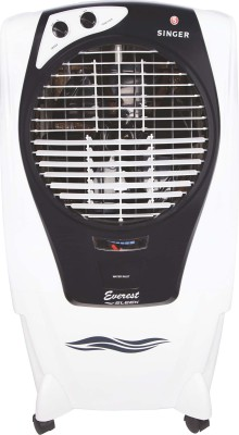Singer Everest Sleek 50 L Desert Air Cooler