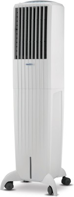Symphony-DiET-50i-Tower-50L-Air-Cooler-(With-Remote)