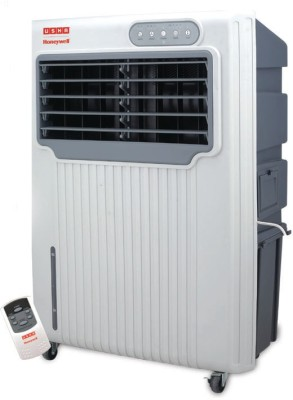 Usha CL70PE Desert Air Cooler(Multicolor, 70 Litres)