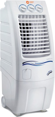 Orient Super Cool CP3001H 30L Air Cooler