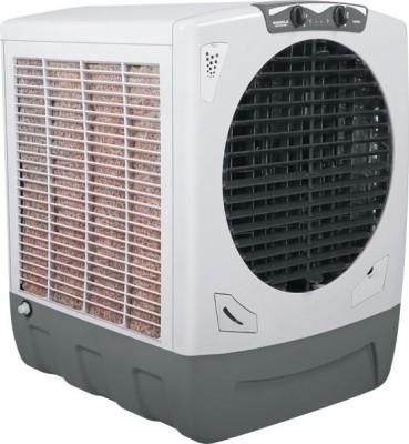 Maharaja-Whiteline-Rambo-Desert-65L-Air-Cooler